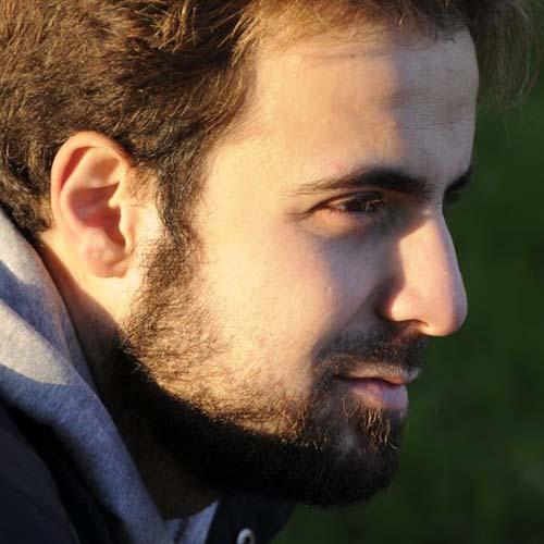 Federico Formica