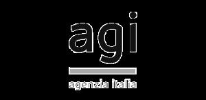 agi_nero
