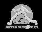 cittadinanzattiva-logo