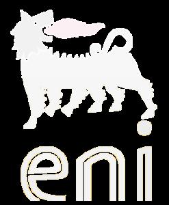 eni_small_bianco