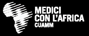 logoCuammBiancotrasp