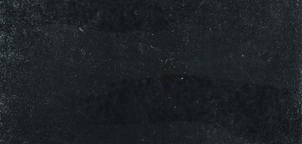 cover-cild-bis-1