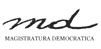 magistratura_democratica