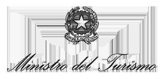 ministero-del-turismo