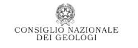 Logo_geologi