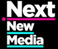 Next New Media - Agenzia di comunicazione