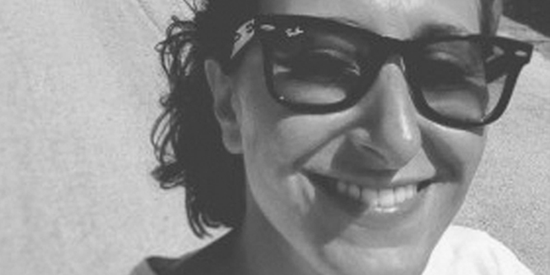Elena Mandara
