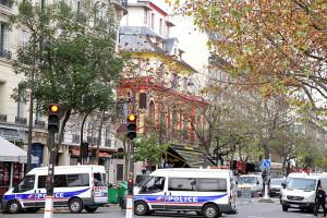 terrorismo-attentati-europa