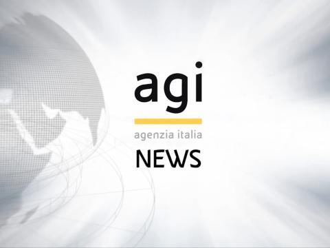 agi-news-cover