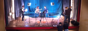 interviste_cover