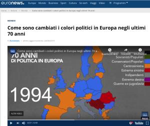 next su euronews