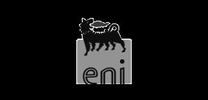 Eni_nero