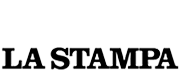 LA_STAMPA_NERO_180
