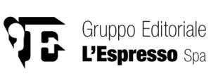 espresso_nero