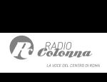 radio-colonna