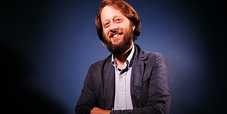 Pietro Snider
